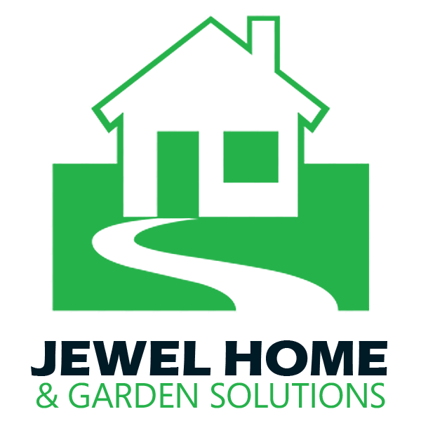 Jewel Home and Garden Solutions